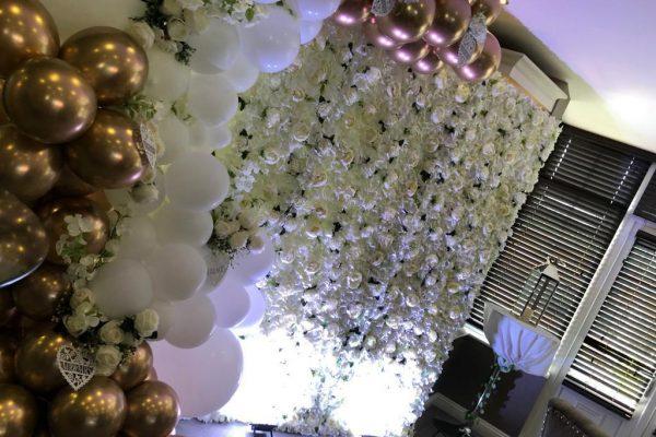 Wedding-venues-in-ribble-valley