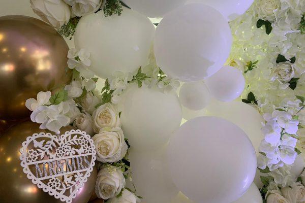 wedding-hire-in-lancashire