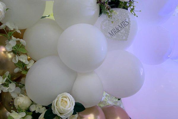 wedding-venue-in-the-riible-valley-area