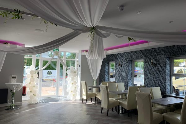 Looking for wedding venue hire in lancashire, whalley, clitheroe, blackburn