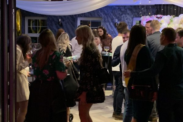 party venue hire lancashire